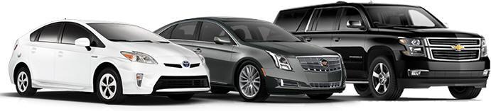 Image result for rental cars images
